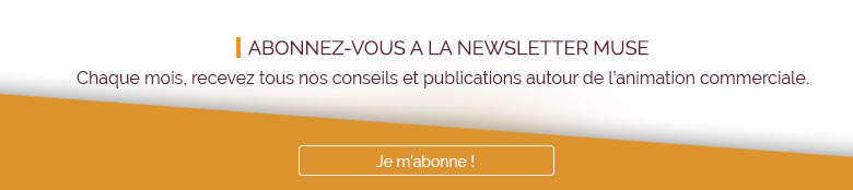 Banniere_Muse_Newsletter