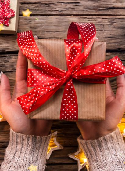 Anticipez vos cadeaux de Noel !