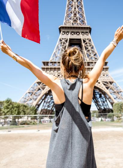 Misez sur le 100% français pour vos cadeaux