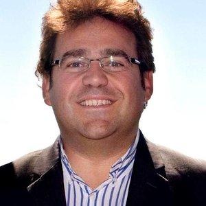 Interview de Frédéric Albinet