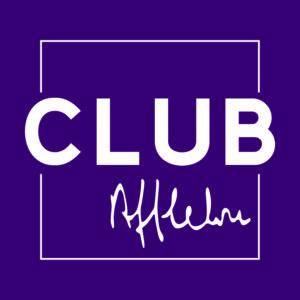 Logo Club Afflelou v3-01