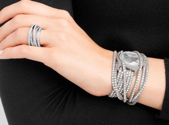 Activity tracking bracelet produit du mois