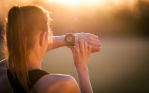 La motivation : quel est le bon rythme ?