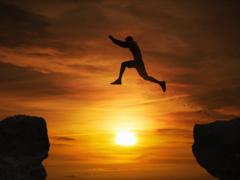Réinventez les mécaniques de vos challenges