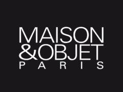 reportage salon maison et objet 2017