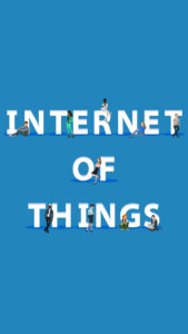 internet of things muse
