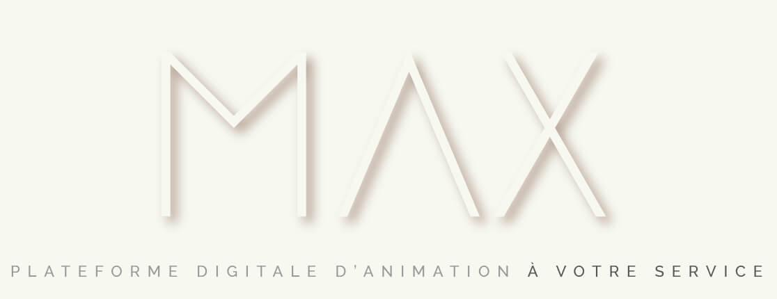 Plateforme MAX