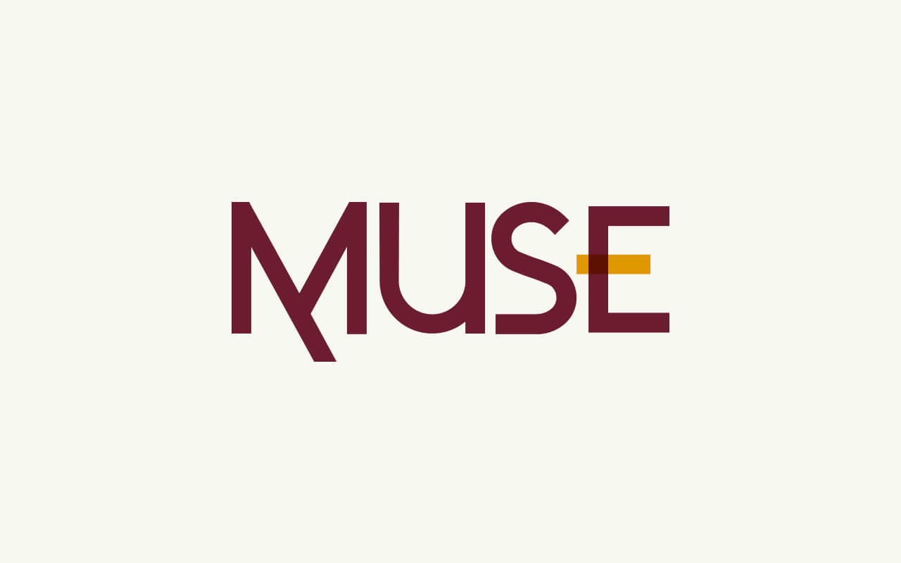 Wallpaper Muse