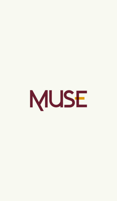 lancement Muse