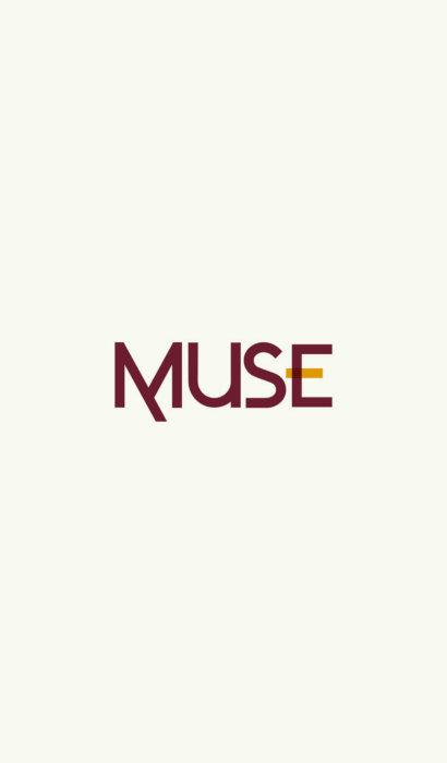 lancement Muse