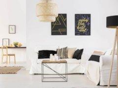 scandinave hygge decoration conseils muse