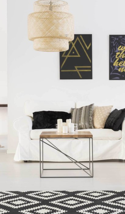 scandinave hygge decoration conseils muse