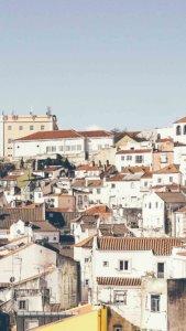 destination incentive lisbonne guide