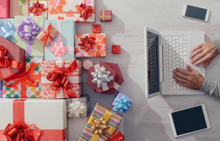 digitalisation motivation commerciale