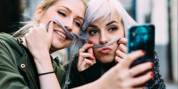 millennials qui sont ils ?
