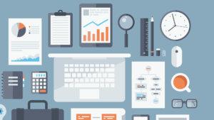 outils motivation commerciale