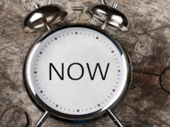 renouvellement pratiques motivation commerciales