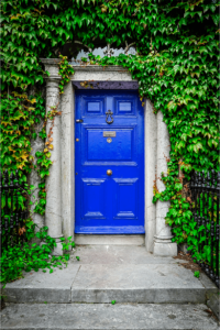 séminaires Irlande