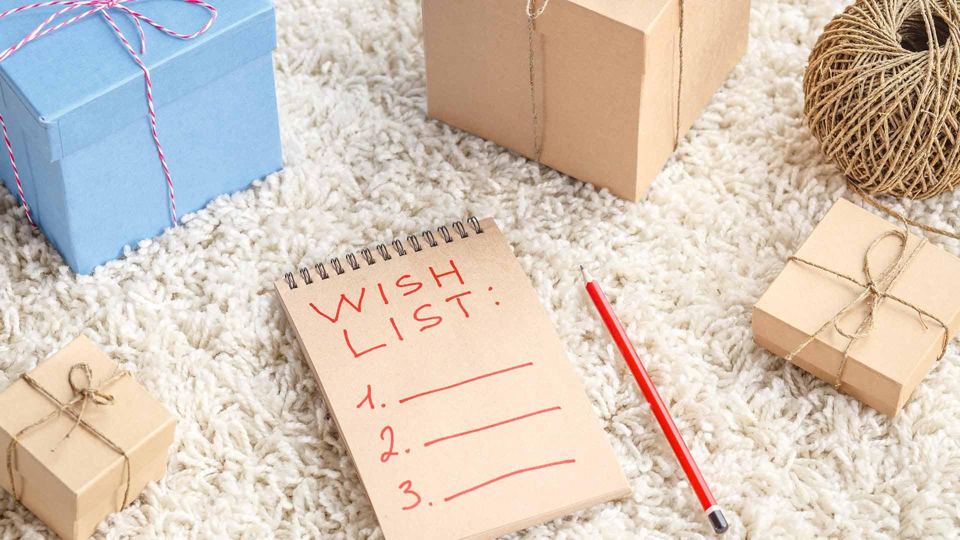 Découvrez comment choisir efficacement vos dotations