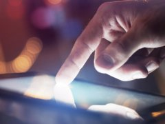 La digitalisation des forces de vente