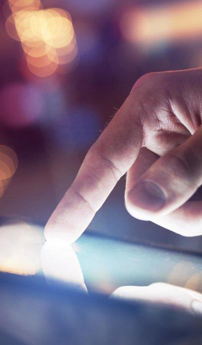Les forces de vente sont digitalisées