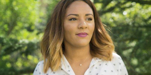 Découvrez le portrait d'Hanan, notre Superviseur Centre Relation Client