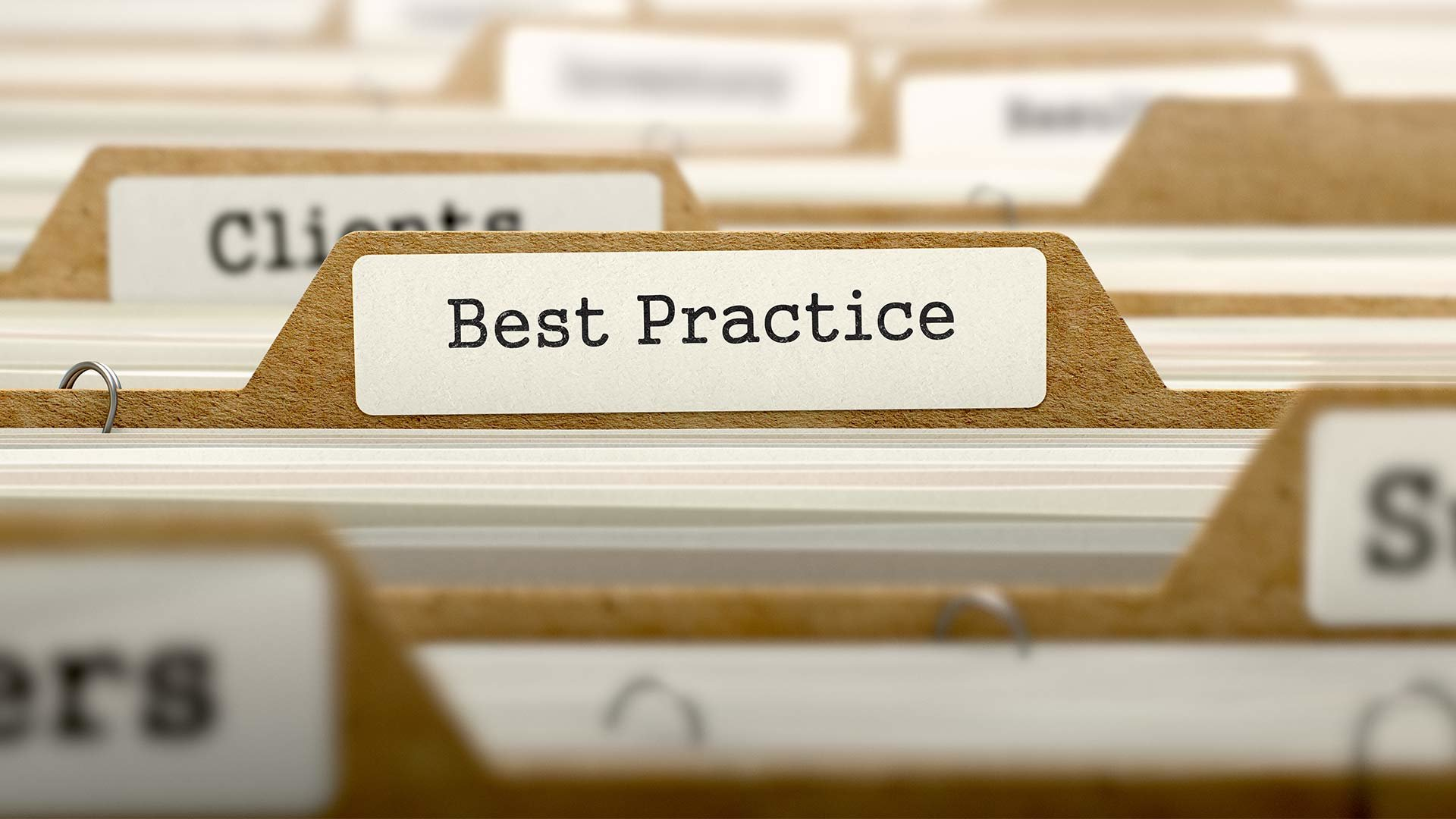 intecentives les bonnes pratiques à appliquer