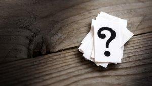 opérations de motivation les questions à se poser
