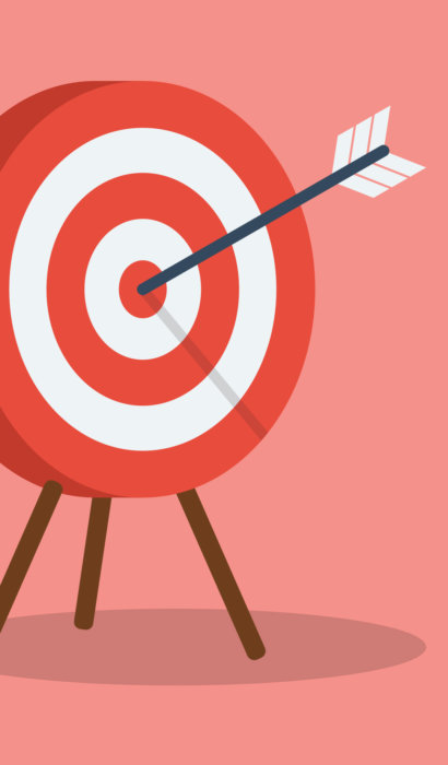 objectif commercial choisir des objectifs adaptés