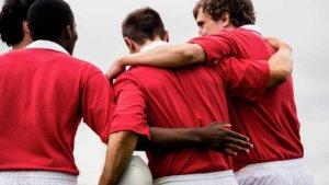motivation commerciale stimulez vos équipes