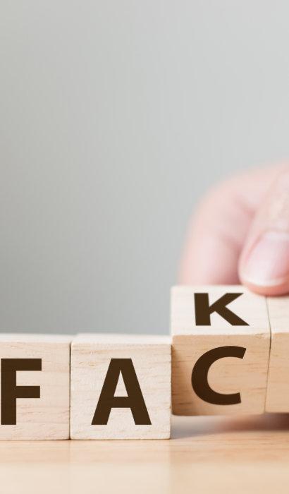 4 idées reçues sur les challenges commerciaux