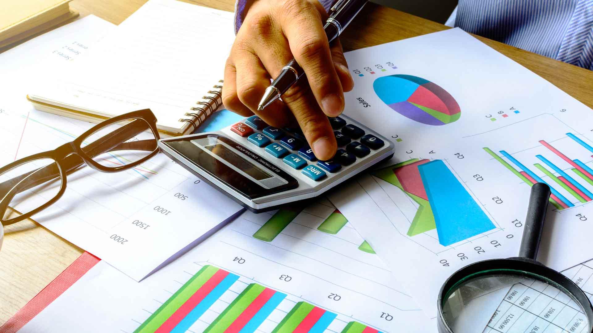 Fiscalite des incentives 2