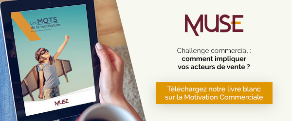 banniere muse livre blanc motivation