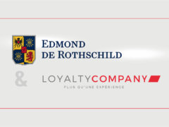edrip et loyalty company