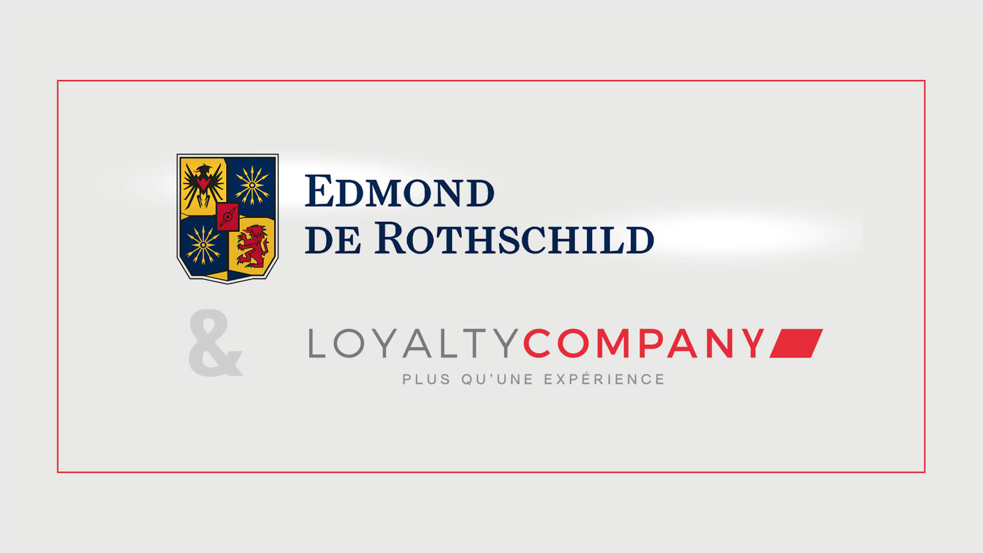 edrip et loyalty company