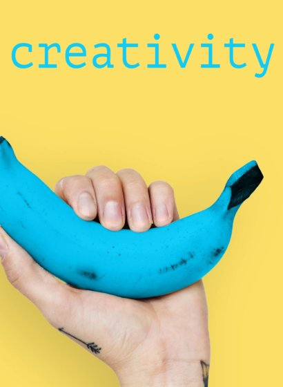 Challenges et créativité