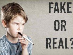 Le vrai du faux sur vos commerciaux