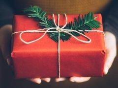 cadeaux fin d'année étapes