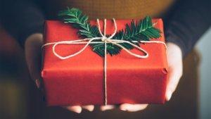 les étapes pour choisir ses cadeaux