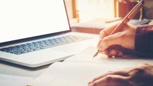 LES MEILLEURS ARTICLES de l'année sur la Motivation commerciale
