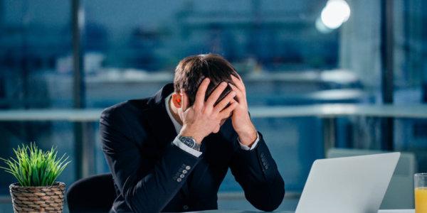 Pourquoi les commerciaux sont démotivés ?