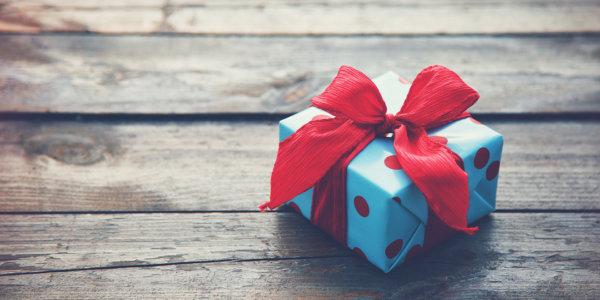 cadeaux-d'affaires-hor