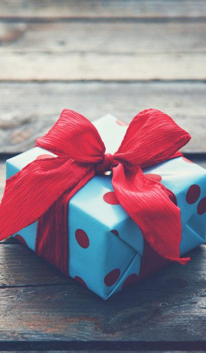 cadeaux-d'affaires-ver