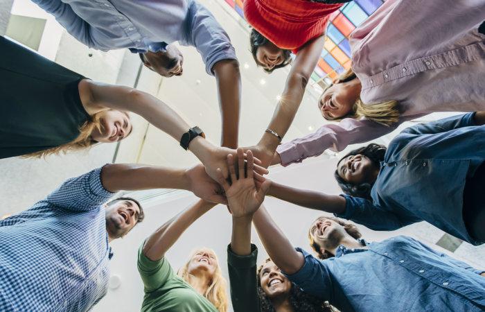 team-building-5raisons-hor