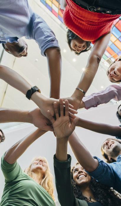 team-building-5raisons-ver