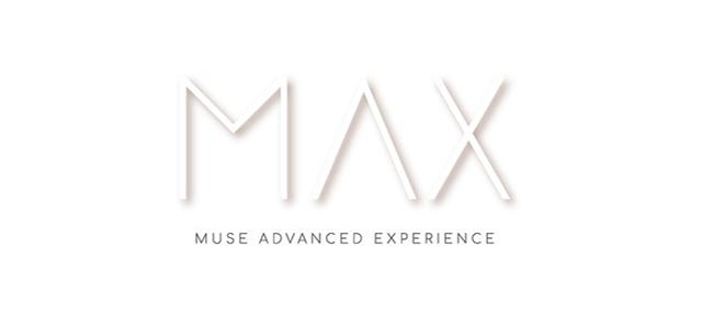 Découvrez MAX !