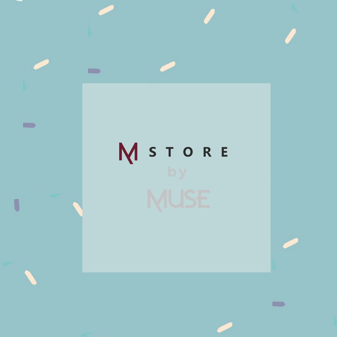 mstore