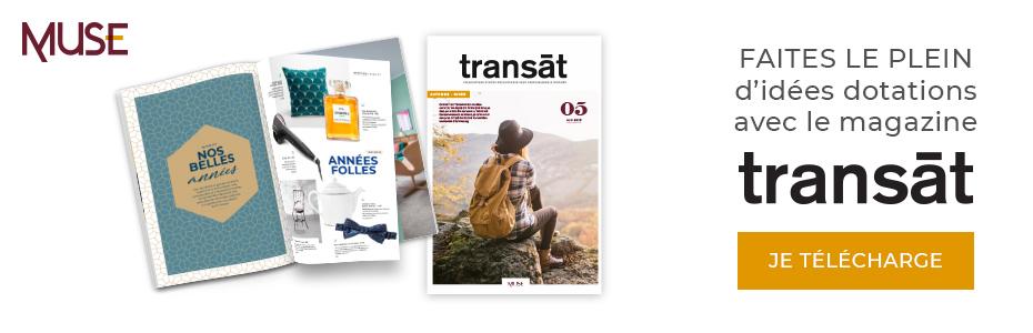 Banniere_Transat_5