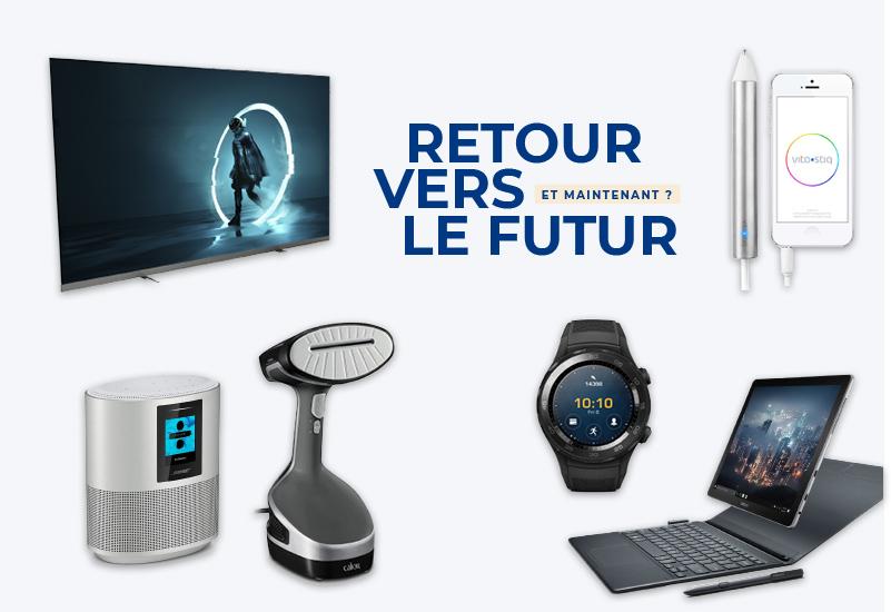 04_RETOUR VERS LE FUTURE