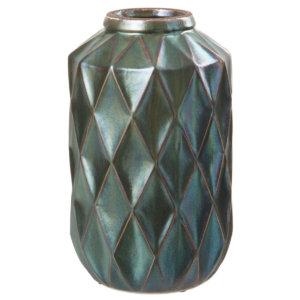 Vase J-line